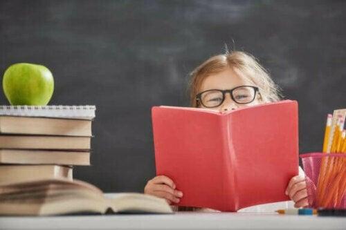 4 Bücher über Wissenschaft für Kinder