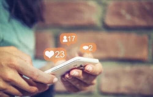 Ist die Nutzung von Instagram für Kinder sicher?