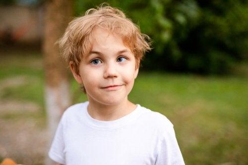 Strabismus oder Schielen: Ursachen, Diagnose und Behandlung