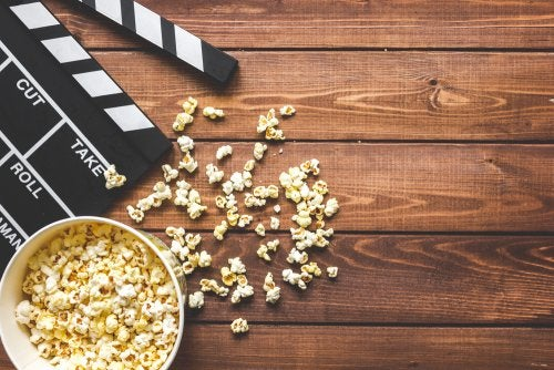 6 lehrreiche Filme über die Bedeutung der Familie
