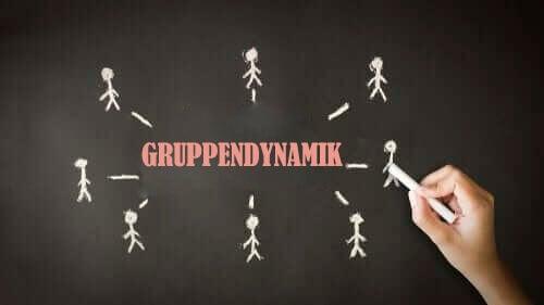 Gruppendynamik und ihre Vorteile für Jugendliche