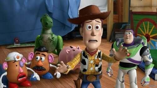 Wertvolle Lebensweisheiten: 7 Zitate aus Pixar-Filmen