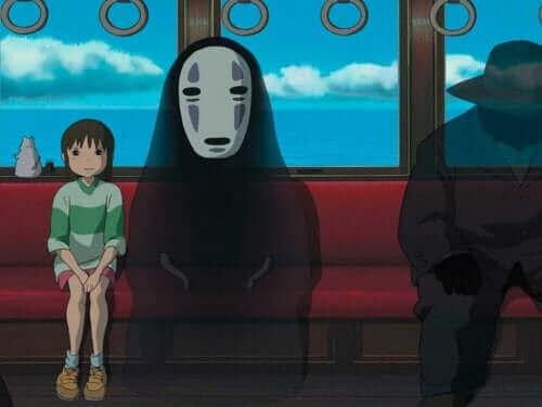 Chihiros Reise ins Zauberland: Die wundervollen Botschaften dieses Films