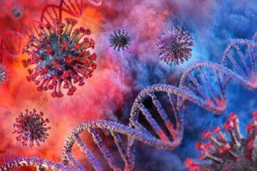 Coronavirus: Warum Bildungseinrichtungen schließen?