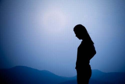 Die Bedeutung der Trauer nach einer Fehlgeburt