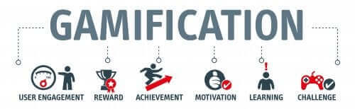 Das Anwenden der Gamification im Klassenzimmer erfordert bestimmte Schritte, bevor sie in die Praxis umgesetzt werden kann.