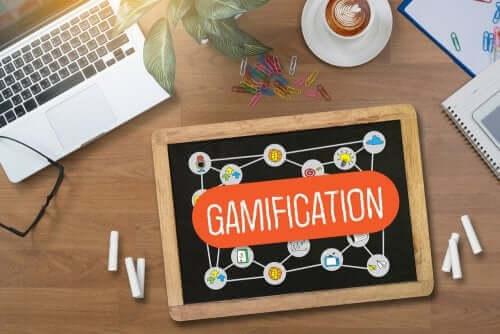 Gamification im Klassenzimmer und wie du sie anwenden kannst
