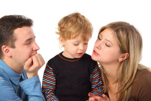 Kindern das Coronavirus erklären