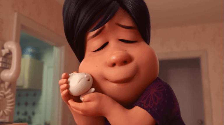 Bao: ein Kurzfilm über das Empty-Nest-Syndrom