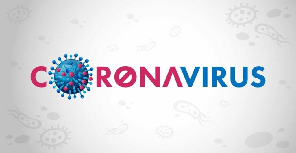 Was Eltern über das Coronavirus wissen müssen