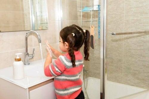 Wie gefährlich ist das Coronavirus für Kinder?
