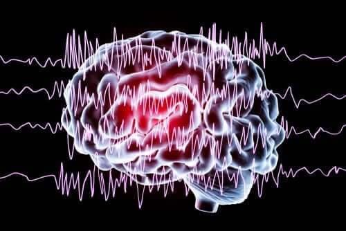 Nicht-epileptische paroxysmale Ereignisse bei Kindern