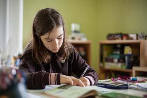 Warum sind gute Lerngewohnheiten für Schüler so wichtig?